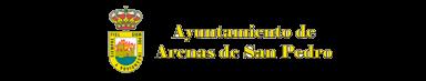 Ayuntamiento Arenas San Pedro